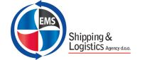 EMS SHIPPING & LOGISTICS AGENCY DOO